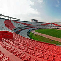 Buenos Aires: Another tragedy at Monumental, River Plate fan dead