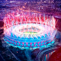London: 85% of surveyed fans support West Ham's move