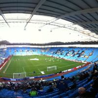 Coventry: Scandal approaching? City say 'no' to Ricoh Arena, plan new stadium