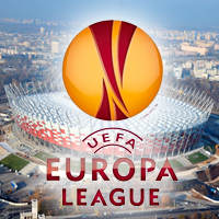 Warsaw: 2015 Europa League final already decided?