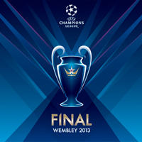 London: UEFA's restrictions spoiled Champions League final atmosphere?