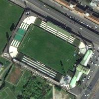 Budapest: Old Ferencváros stadium almost demolished