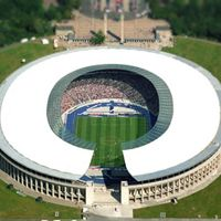 Euro 2020: Berlin and Munich compete for German spot