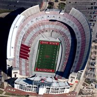 USA: Ohio Stadium to grow even more