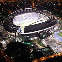 Rio de Janeiro: 2016 Olympics stadium closed for 18 months