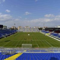 Italy: Cagliari to return to Is Arenas?