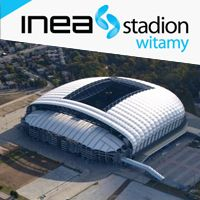 Poland: Poznan stadium grabs naming rights deal