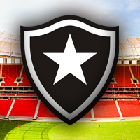 Brazil: Botafogo left out in the rain without stadium?