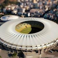 Brazil: Dream final, but disastrous tournament