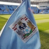 England: Coventry City relocate to Northampton, fans outraged