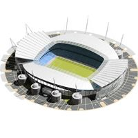 Manchester: City open consultation with supporters