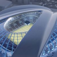 Romania: Craiova facing expropriation trouble ahead of new stadium construction?