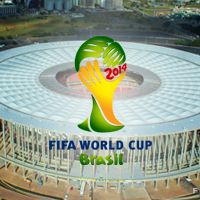 2014 World Cup: FIFA reveals ticket prices, Brazilians won themselves better treatment