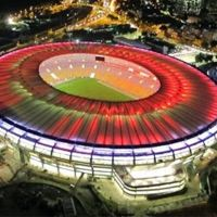 Brazil: Stadium operators need to learn