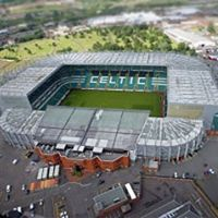 Glasgow: Celtic threatens fans with Section 111 closing