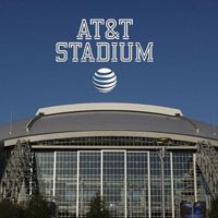 USA: Cowboys Stadium is no more, AT&T grabs naming rights