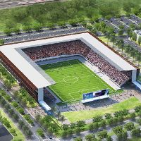 San Jose: Earthquakes postpone new stadium opening