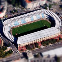 Spain: Celta supporters priced out?