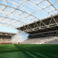 New Zealand: How much did the Dunedin stadium cost taxpayers?