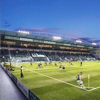 England: Plymouth granted planning permission for south stand