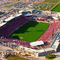 USA: FC Dallas Stadium waiting for upgrades