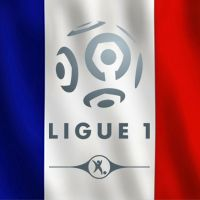 France: Ligue 1 season ticket sales sees four records