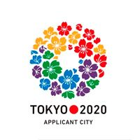 2020 Olympics: Tokyo announced preferred host!