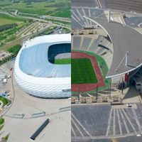 Euro 2020: Germany to give final place to Turkey?