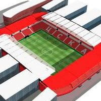Bulgaria: CSKA Sofia rejects proposal to relocate