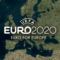 Euro 2020: All you need to know about interested countries