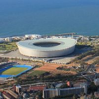 Cape Town: Hot debate over stadium demolition