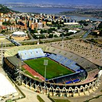 Italy: Cagliari return to Cagliari, finally!