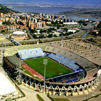 Italy: Cagliari return to Cagliari, finally!