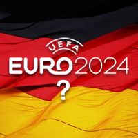 Euro 2024: Germany already willing to host
