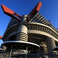 Milan: Inter's new owner assures own stadium is still the plan
