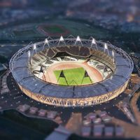London: West Ham and Leyton Orient urged to groundshare
