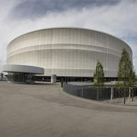 Poland: Wroclaw stadium out of the red in 2017?