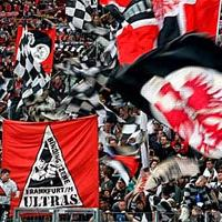 Bordeaux: Eintracht fans plan a real invasion
