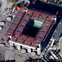 Milan: San Siro to be left with no tenant?!