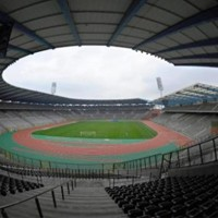 Brussels: King Baudouin Stadium to be demolished in 2020?