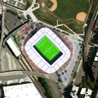 New York: Manchester City closer to building their American stadium