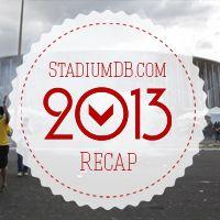 Recap: Worst of 2013 (1)