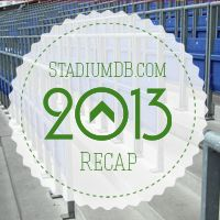 Recap: Best of 2013 (2)