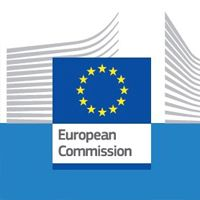 EU: European Commission scanning state aid in stadium construction and operation