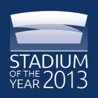Stadium of the Year 2013: Time to nominate!