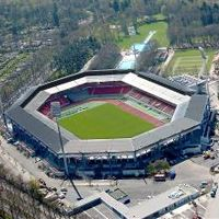 Nuremberg: Naming rights owner to satisfy fans with new stadium name?