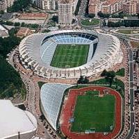 San Sebastian: Stadium remodelling for Real Sociedad