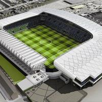 Belfast: Windsor Park contractor announced