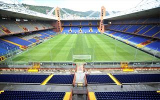 Italy: The great derby of Genoa boycotted by both fanbases