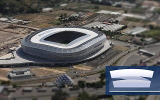 Nomination: Allianz Riviera